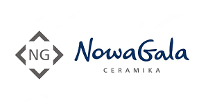 płytki ceramiczne Nowa Gala Warszawa
