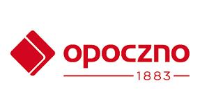 płytki ceramiczne Opoczno Warszawa