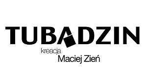 płytki ceramiczne tubądzin Maciej Zień Warszawa