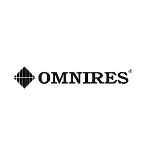 wyposażenie łazienek omnires