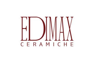 płytki ceramiczne Edimax Warszawa