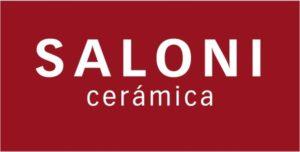 płytki ceramiczne Saloni Ceramica Warszawa