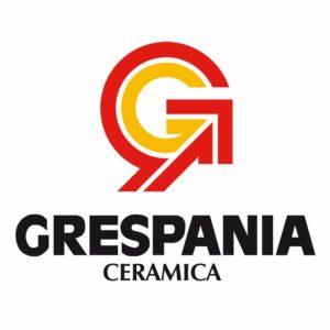 płytki ceramiczne Grespania Ceramica Warszawa