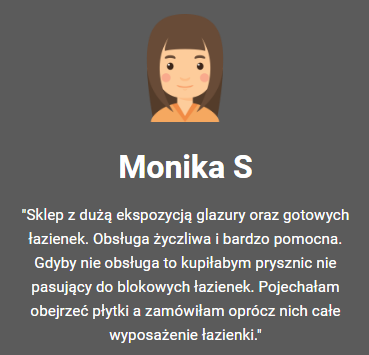 Opera Zdjęcie_2019-09-11_105749_domaniewska.romax.waw.pl