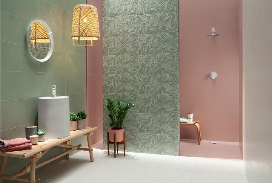 płytki ceramiczne salon łazienek warszawa