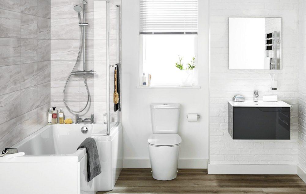 Ideal_Standard_Imagine_Bathroom_Fossilised_Wood