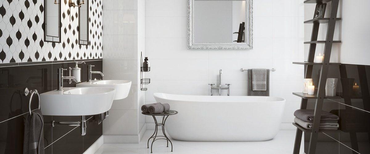 magnifique_vintage_bathroom_1_mp_ex_small,qn6QqK2jqW6XmsvZppeYqw