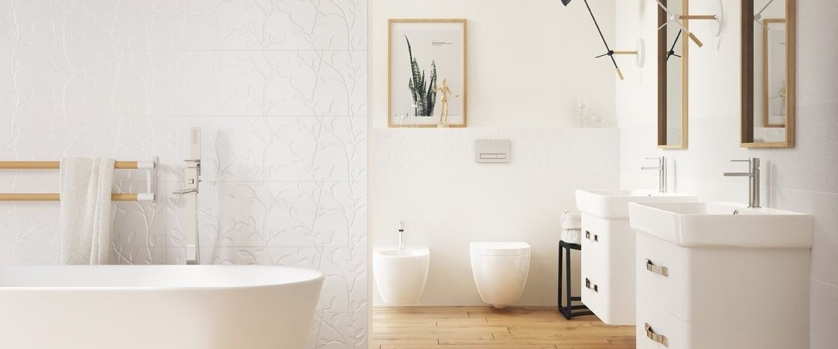 winter_vine_contemporary_bathroom_1_mp_small_2,qn6QqK2jqW6XmsvZppeYqw